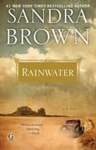Rainwater ebook by Sandra Brown