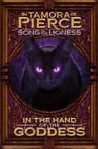 In the Hand of the Goddess ebook by Tamora Pierce