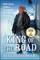 King of the Road ebook by Alex Debogorski