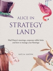 Alice in strategy land: Mad Hatter\