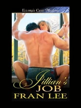 Jillian's Job ebook by Fran Lee