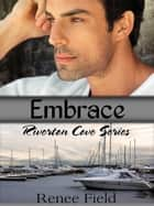 Embrace ebook by Renee Field