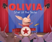 Star of the Show - with audio recording ebook by Tina Gallo,Shane L. Johnson
