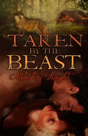 Taken by the Beast ebook by Natasha Knight