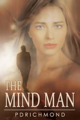 The Mind Man ebook by Peter Richmond