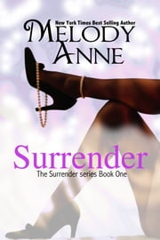 Surrender ebook by Melody Anne