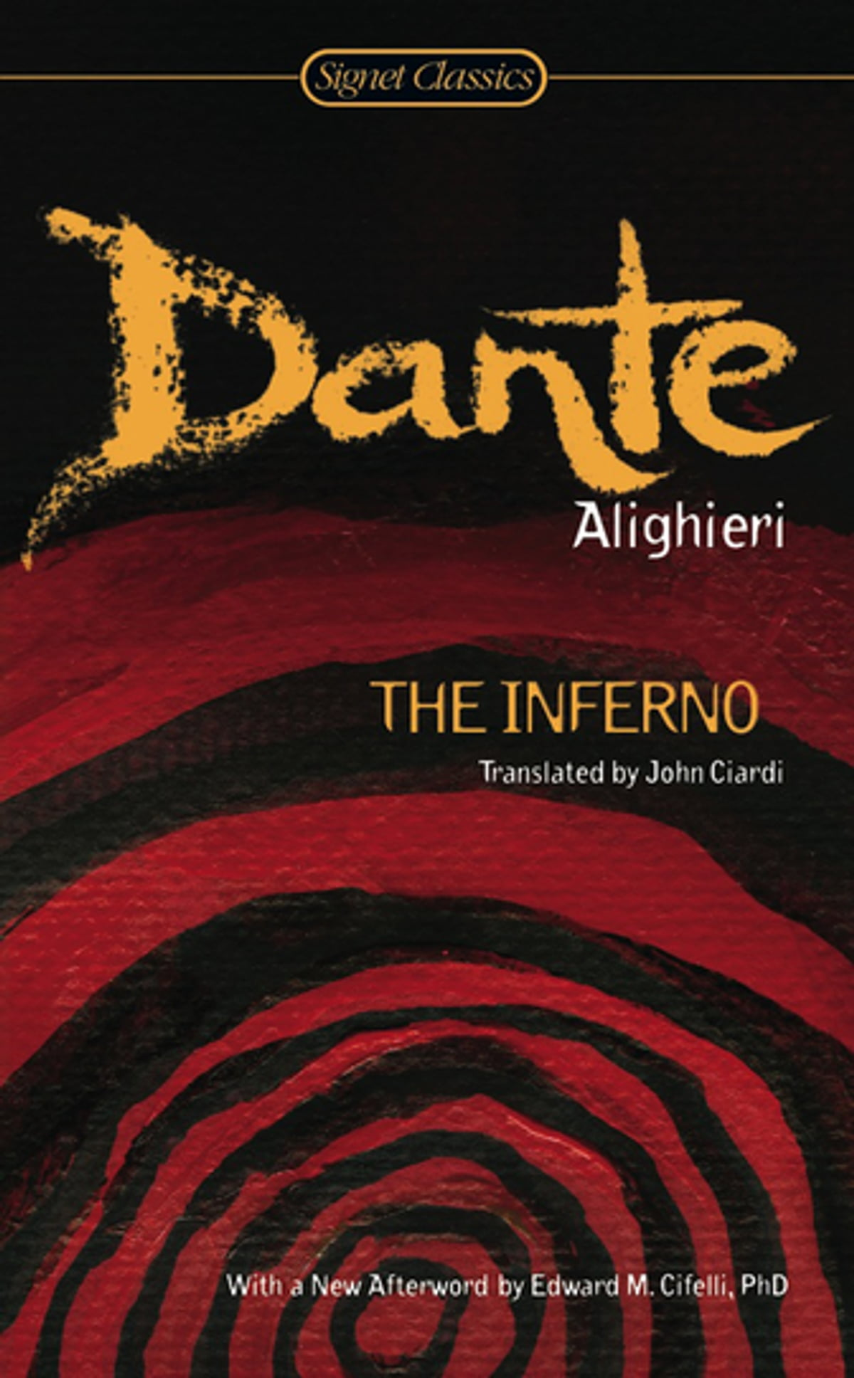The inferno ebook by dante alighieri 9781101078037 rakuten kobo fandeluxe Document