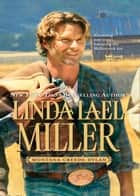 Montana Creeds: Dylan (The Montana Creeds, Book 2) ebook by Linda Lael Miller
