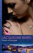 Picture of Innocence (Mills & Boon Modern) ebook by Jacqueline Baird