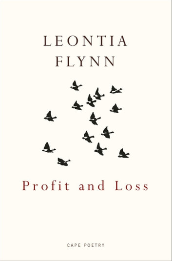 Profit and Loss ebook by Leontia Flynn