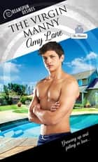 Un manny si innocent ebook by Amy Lane