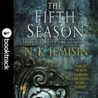 The Fifth Season äänikirja by N. K. Jemisin