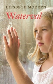 Waterval ebook by Liesbeth Morren