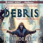 Debris audiobook by