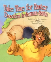 Take Time for Easter ebook by Abingdon Press
