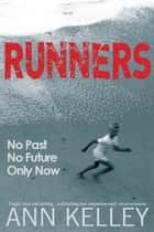 Runners ebook by Kelley, Ann