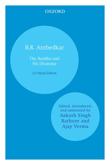 The buddha and his dhamma ebook by br ambedkar 9780199088287 the buddha and his dhamma a critical edition ebook by br ambedkar fandeluxe Gallery