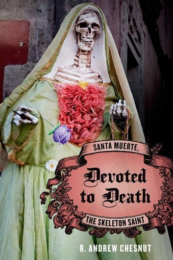 Ebook devoted in download death