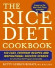 The Rice Diet Cookbook
