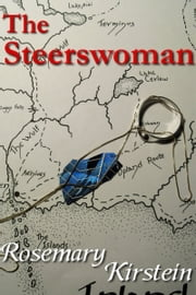 The Steerswoman ebook by Rosemary Kirstein