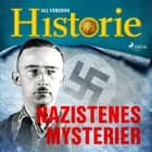 Nazistenes mysterier audiobook by
