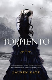 Tormento ebook by Lauren Kate