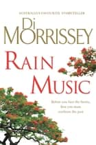 Rain Music ebook by