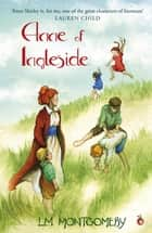 Anne of Ingleside ebook by L. M. Montgomery