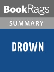 Drown by Junot Díaz Summary & Study Guide ebook by BookRags