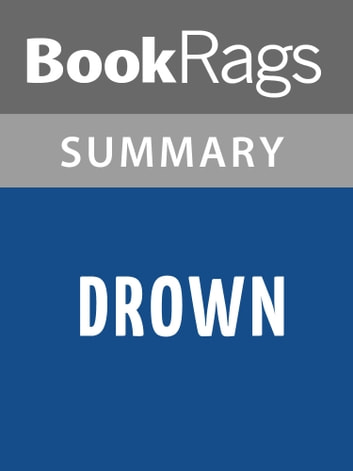 drown by junot daz summary study guide ebook by bookrags