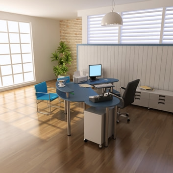Set Up Your Home Office for Success ebook by Sheila Gazlay