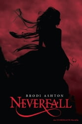 Neverfall ebook by Brodi Ashton