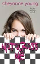 Motocross Me ebook by Cheyanne Young