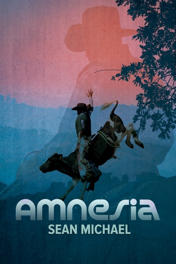 Amnesia ebook by Sean Michael