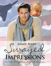 Swayed Impressions ebook by Aimée Avery