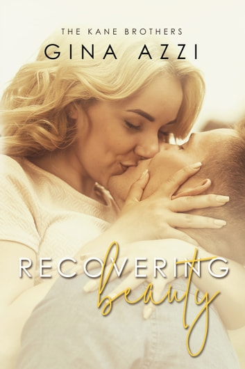 Recovering Beauty ebook by Gina Azzi