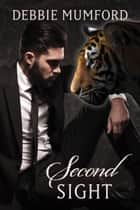 Second Sight ebook by Debbie Mumford