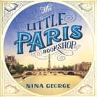 The Little Paris Bookshop audiobook by