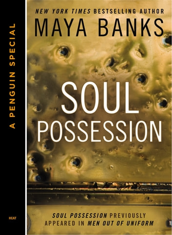 Maya Banks Sweet Possession Ebook