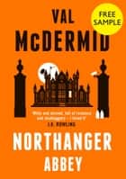 Northanger Abbey: free sampler ebook by Val McDermid