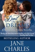 Devil in Her Dreams ebook by Jane Charles