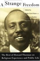 Jesus and the disinherited ebook by howard thurman 9780807095331 a strange freedom the best of howard thurman on religious experience and public life ebook fandeluxe Ebook collections