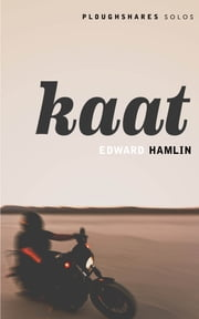 Kaat ebook by Edward Hamlin