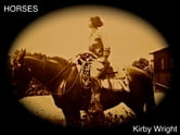 Horses ebook by Kirby Wright