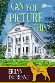Can You Picture This? - Sam Darling Mystery series, #3 ebook by Jerilyn Dufresne