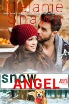 Snow Angel ebook by