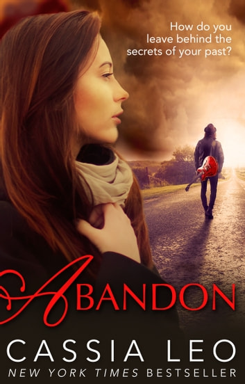 Abandon ebook by Cassia Leo