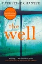 The Well ebook by Catherine Chanter