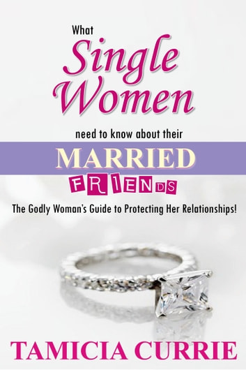 christian single women in currie Get christian dating advice for women and men seeking or in relationships help and tips from the bible read christian singles and christian dating advice with biblical principles and guidance for women and men in relationships seeking help.