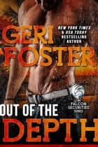 Out of the Depth ebook by Geri Foster